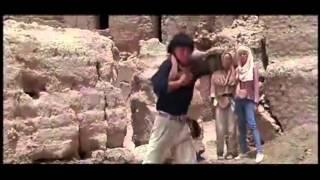 Download ジャッキーチェン アジアの鷹シリーズまとめ Video