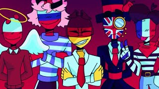 Download Top 9 Countryhumans meme compilation #45 Video