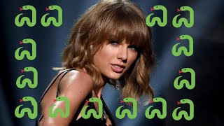 Download The Possible Significance of Taylor Swift and the Snake: Is She Referencing Kim and Kanye? Video