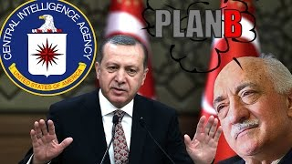Download The Truth about Turkeys failed Coup (CIA designed Civil War) Video