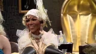 Download Rupaul's Drag Race season 5 - best moments. Part 1. Video