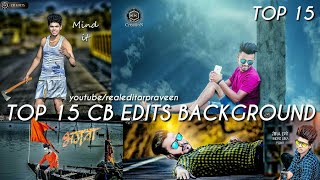 Download ALL CB EDITS BACKGROUND | TOP 15 NEW CB EDITING BACKGROUND ZIP | HOW TO DOWNLOAD CB EDITS BACKGROUND Video