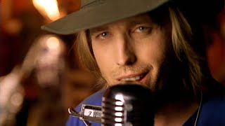 Download Tom Petty - You Don't Know How It Feels Video