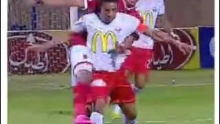 Download بث مباشر - مباراة الاهلي والنصر للتعدين - الدوري المصري Video