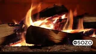 Download 3 Hours of Christmas Music Favorites Video