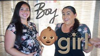 Download 6 Ways To Predict Baby's GENDER Video
