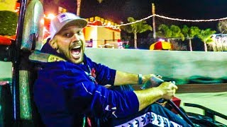 Download KICKED OUT OF AMUSEMENT PARK! Video