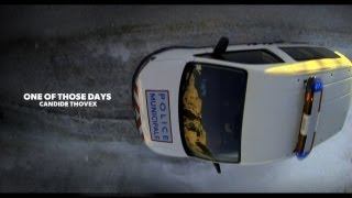 Download One of those days - Candide Thovex Video