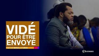 Download Vidé pour être envoyé. Pasteur MARCELLO TUNASI culte du 06 Juin 2019 Video