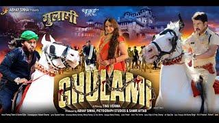 Download SUPER HIT BHOJPURI FILM 2017 || Dinesh Lal Yadav 'Nirahua' || Bhojpuri Full Movie | Video