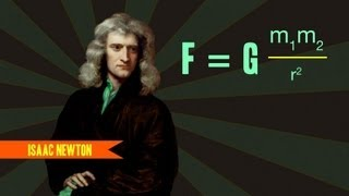 Download Gravitation: The Four Fundamental Forces of Physics #3 Video