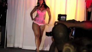 Download Source Magazine Bikini Contest 2010 Presented By DreamLife.m4v Video