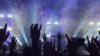 Download Porter Robinson & Madeon Shelter Tour - Encore @ Bill Graham San Francisco 11/23 Video