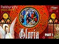 Download Paris By Night Gloria 2 Part 1 Video
