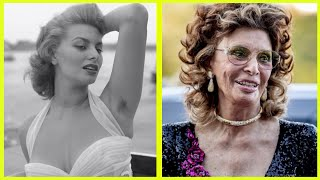 Download 36 Living Actors Over 80 Years Old | Then And Now 2019 Video