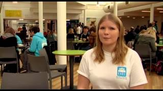 Download Freshers: what to expect in your first term - Which? University Video