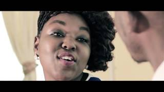 Download Mathias Mhere & Nyasha Mutonhori Mudiwa wemoyo Official Video 2016NAXO Films zim gospel Video