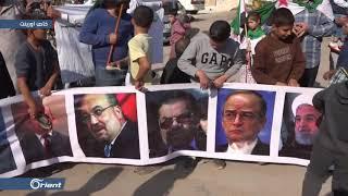 Download مظاهرة في بنش بإدلب تأكيدا على استمرارية الثورة السورية Video