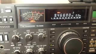 Download Ts-940 vs powerline Video