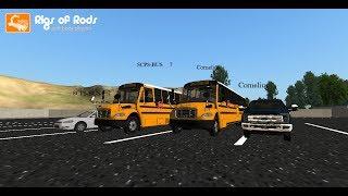 Download RoR:South Carolina 2019 thomas c2-2009 thomas c2 on rockton county~updated c2 Video