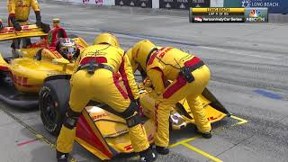 Download 2018 Toyota Grand Prix of Long Beach Streets of Long Beach Video