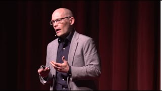 Download Leading with Laughter: The Power of Humor in Leadership | Paul Osincup | TEDxNapaValley Video