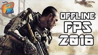 Download Top 2 highfps games #gaming series 2 Video