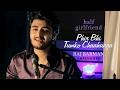 Download Phir Bhi Tumko Chahunga by Raj Barman | Unplugged Cover | Half Girlfriend | Arijit Singh Video
