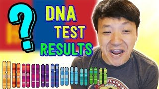 Download I'm NOT 100% CHINESE!?!? Video