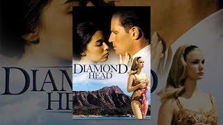 Download Diamond Head (1963) Video