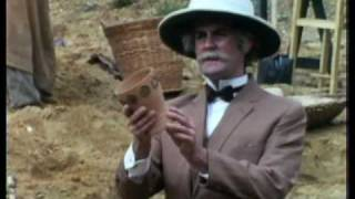 Download Monty Python - Archaeology Today (czech sub) Video