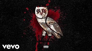 Download Joe Budden - Making A Murderer Pt. 1 (Audio) Video