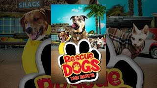 Download Rescue Dogs Video
