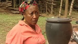 Download Mama Cash 1 Video