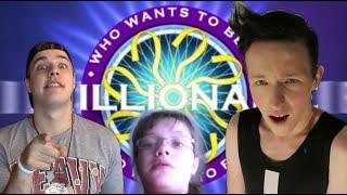 Download #2 | Chcete být milionářem? (Youtube Edition) Video