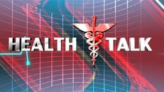 Download Health Talk, 27 May 2017 Video