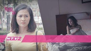 Download Quá khứ tiết lộ: trước khi cưới Hân, Kiệt cũng đã có con rơi | GẠO NẾP GẠO TẺ - Tập 55 Video