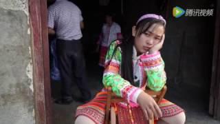 Download Ntxhais Hmoob Suav MV 边境秩事-一个苗族女孩的自白 Video