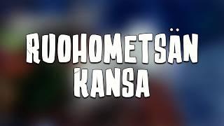 Download 5 Karmivinta lastenohjelmaa Video