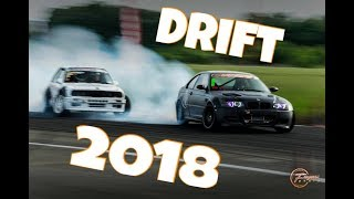 Download Drift 2018 Video