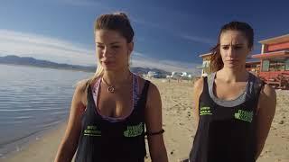 Download 2017 SCORE Baja 1000 Pre-Run with Dynamic Racing Video