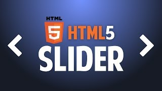 Download How To Create An HTML Slider In Minutes Using Bootstrap Video