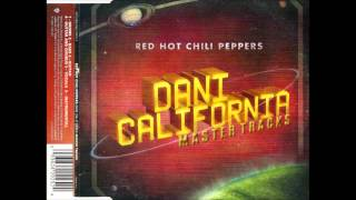 Download Red Hot Chili Peppers - Dani California (Instrumental) Video