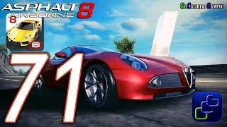 Hack Asphalt 8 trên Win 8 1 version 1 9 1c Free Download