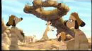 Download Lion King 1/2 (hebrew) quick before the hyenas come Video