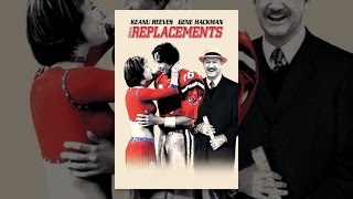 Download The Replacements Video