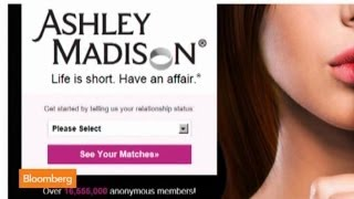 Download Ashley Madison's Secret to Success: Why Women Cheat Video