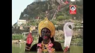 Download મહાકાળી માં ના પરચા - પતયરાજા નું પતન ( વીડિયો ) || Mahakali Maa Na Parcha Video