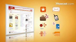 Download How to Grow Your Business with Yelp Advertising Video