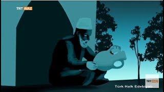 Download Hacı Bektaş-ı Veli'nin Hayatı - Türk Halk Edebiyatı - TRT Avaz Video